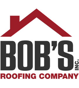 Bob's Roofing Company