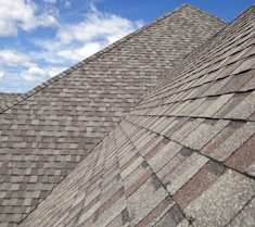 Residential Roofing in Ludington, Manistee, & Whitehall, MI
